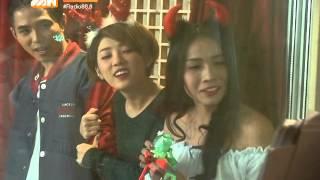 radio 888 - chi thien kha nhu tai xuat dem giang sinh