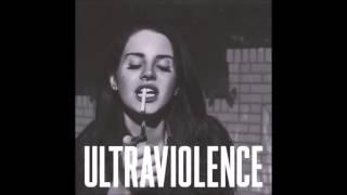 LANA DEL REY- ULTRAVIOLENCE DEMO 1 (UNRELEASED)