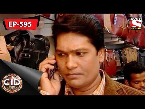 Aahat - 4 - (Tiếng Bengal) Ep 3 - Cái bắt tay tà ác