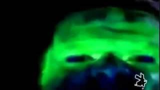 Jeff Hardy TNA Theme Song