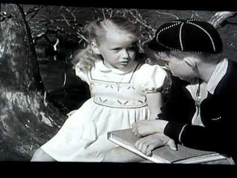 jeux interdit  , de rene clement 1952