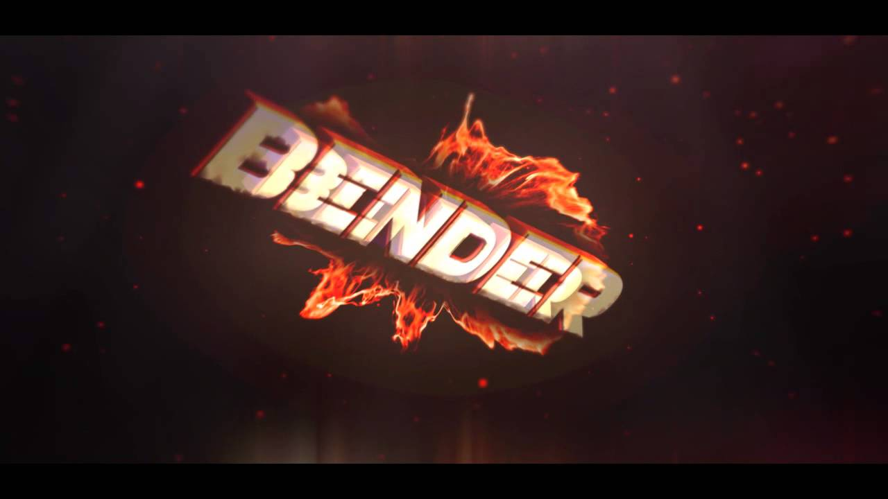Intro#4: BenderGamer [TOP100JMARCELO]