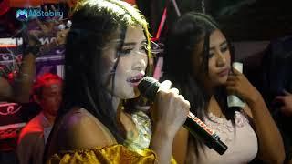 Download lagu Pengantin Baru - Telaga Remis Afita Nada Live Karangjunti Brebes 24-08-2019