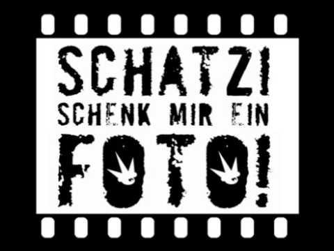 Mickie Krause - Schatzi Schenk Mir Ein Foto [Original]