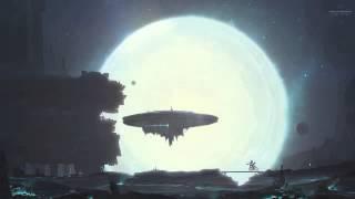 Maduk & Nymfo - Motions [CLIP]