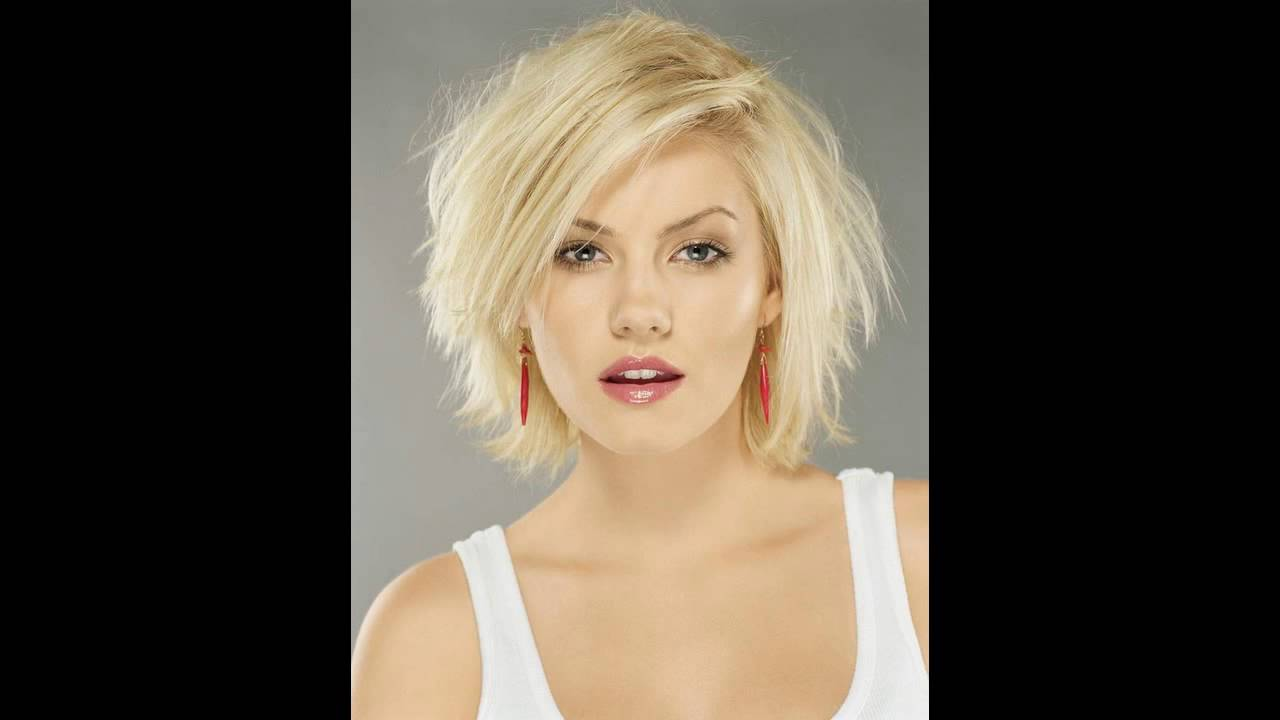how to style hair while growing it out ways to style hair while growing it out style 8136