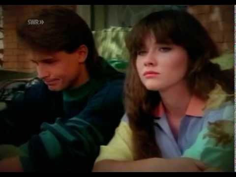 Das Geheimnis von Lost Creek 2 90er Disney Club Shannen Doherty German