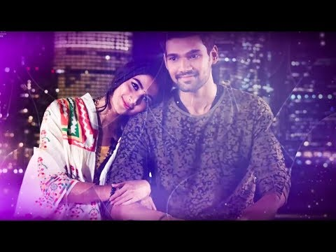 Saakshyam Movie BGM Telugu BackgroundMusic Telugu BGMS | Bellamkonda Sai Sreenivas