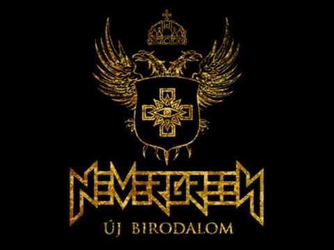 Клип Nevergreen - Most és Mindörökké
