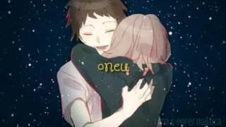 Oh na na - Nanami x Hinata