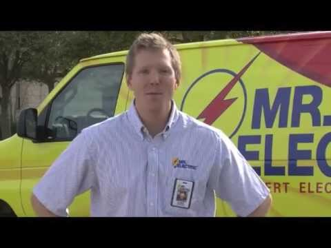 Danbury, CT Electrician Residential and Commercial Electrical contractor 203 448-3400