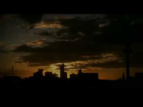 The Crew (2008) Trailer