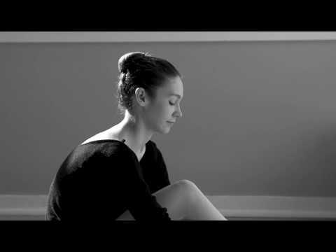Carpet – One Step / Minuet (Official Music Video)