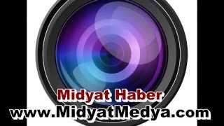 Midyat Haber www.midyatmedya.com | Güncel Midyat Haberleri
