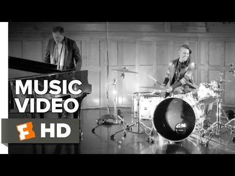 "Point Break - Dig the Kid Music Video - ""Still Breathing"" (2015) HD"