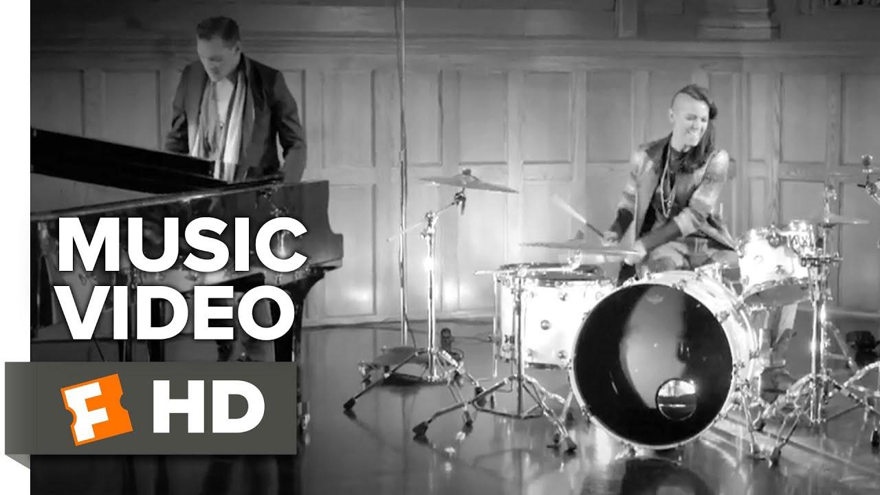 Point Break - Dig the Kid Music Video -