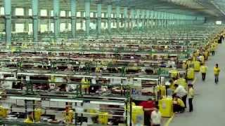Обеспечение полной занятости рабов