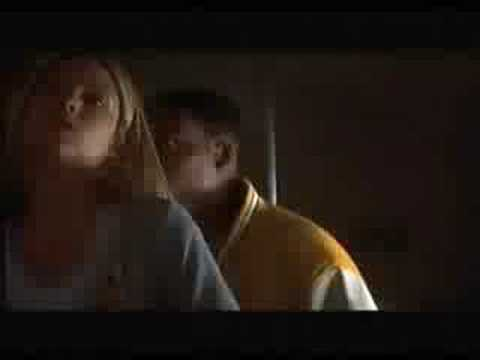 Jeepers Creepers 2 Trailer