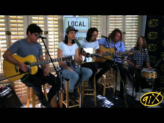 the-preatures-is-this-how-you-feel-91x-san-diego