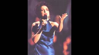Watch Gloria Estefan Desde Que Te Fuiste video