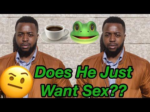 dating celibate man