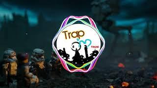 (Railla) Nepali Rap|2018| Trap