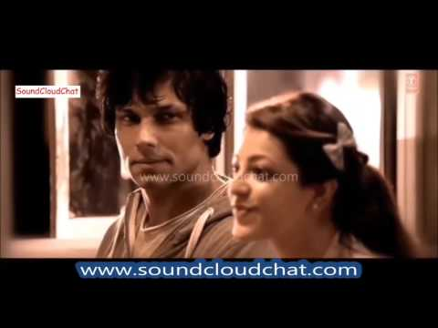 Sehra Full Video Song Do Lafzon Ki Kahani   By Ankit Tiwari  HD1080 1