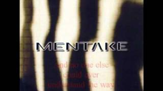 Watch Mentake If Only video