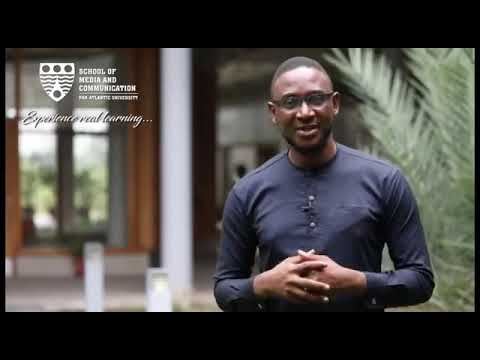 MSc In Media And Communications 2019