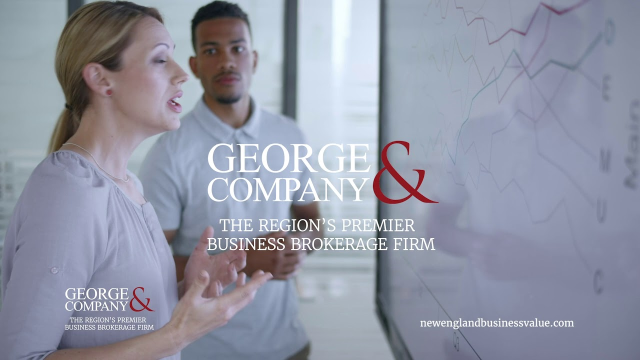 Business Broker MA Sell a Business Massachusetts Business Valuations
