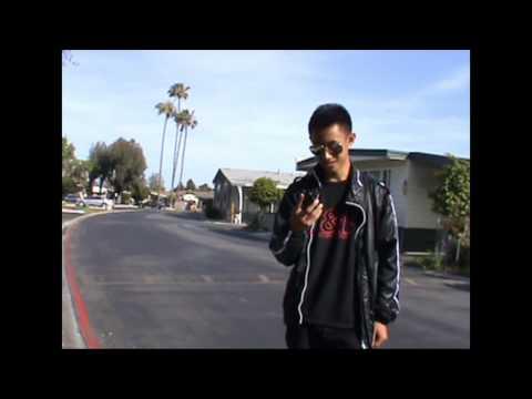 League of Cops - Episode 1: Andrew Tran