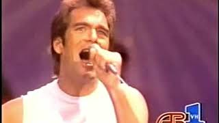 Huey Lewis And The News - Heart And Soul.