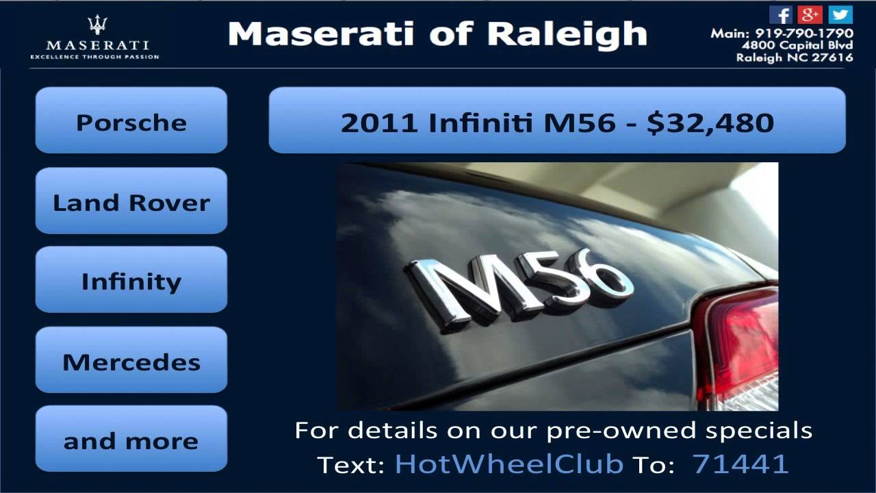 Raleigh Car Dealerships >> Used Car Dealers In Raleigh Nc