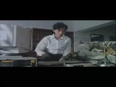 Download Jet Li - My Father Is A Hero / The Enforcer - Chinese With English Subtitles - Part 6