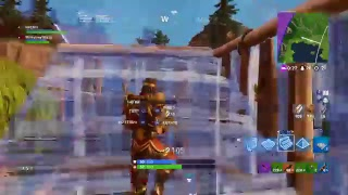FORTNITE|LIVE STREAM|OPEN LOBBY|FAST BUILDER|HIGH KILL GAMES|PS4|TRYING TO JOIN A CLAN|