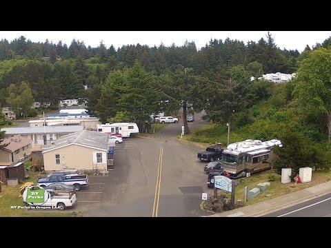 Harbor Village RV Park