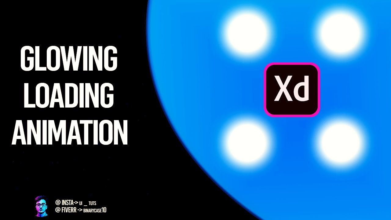 Xd auto animate examples