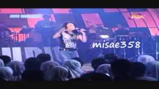 Video Ezlynn - Hi Hi Bye Bye (Live - Dari Studio 1) download MP3, 3GP, MP4, WEBM, AVI, FLV Maret 2018