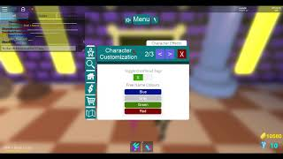 How to get a decal in the ROBLOX game [RP] TPP's Undertale & MLP 2D Multiverse