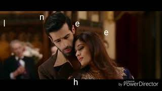 Love song...... .falak se puch lo chahe