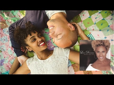 Lisa Deveaux - First Time [Shakin' that Jazz]