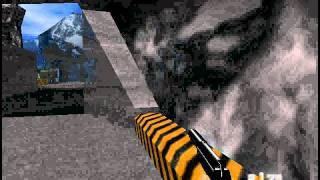 GoldenEye 007 (1997) [N64]