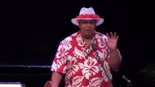 Ohana Ni'ihau Of Waimea P 3