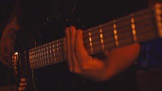 DG410C Bass Cabinet - Demo by Kilian Duarte