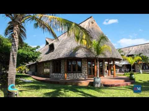 Bahia Mar Boutique Hotel, Mozambique