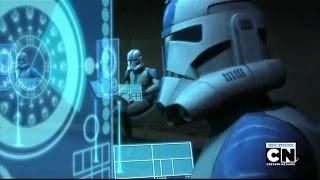 Star Wars: Roads Untraveled (Music Video)
