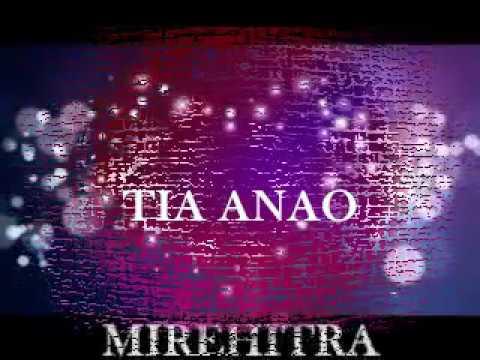 jerome randria tao anaty fahanginana lyrics by mamitiana rekabita