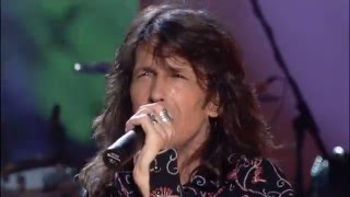 Foreigner - Waiting For A Girl Like You (Soundstage)