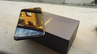 ASUS Zenfone 3 Full Review 5.2