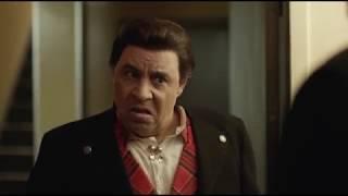 Сериал Лиллехаммер / Lilyhammer Episode 1 жесть прикол смотреть без регистрации и смс 18+
